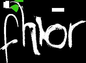 logo-h-w